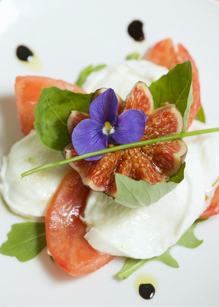 mozzarella-salad.jpg